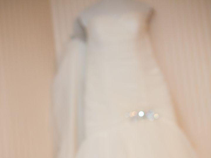 Tmx 1420566240380 I 0037 Monroe Twp wedding dj