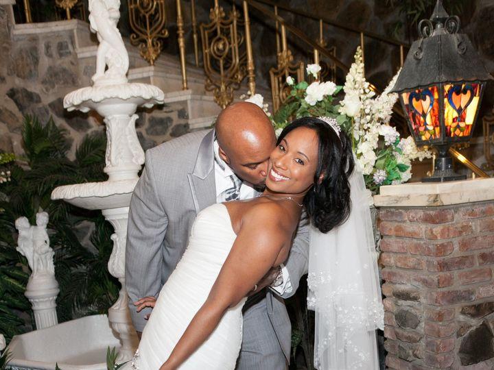 Tmx 1420566421304 I 0775 Monroe Twp wedding dj