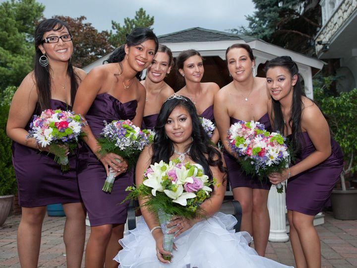 Tmx 1420566514746 1 Photog Fav I 0170 Monroe Twp wedding dj