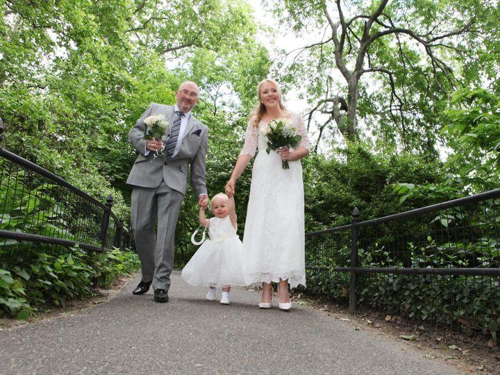 Tmx 1420566567544 I 0106 Monroe Twp wedding dj