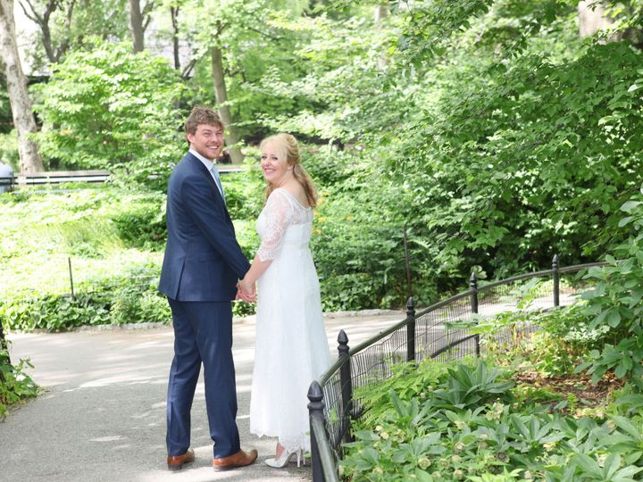 Tmx 1420566664935 I 0968 Monroe Twp wedding dj