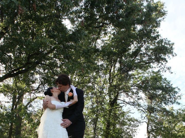 Tmx 1420566933988 I 0589 2 Monroe Twp wedding dj