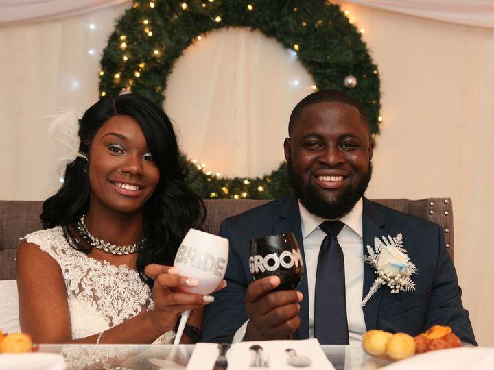 Tmx 1482268688390 I 0351s Monroe Twp wedding dj
