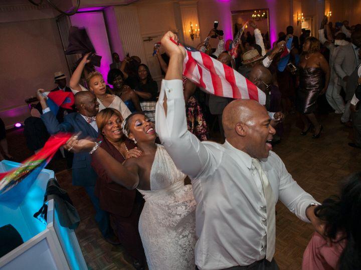 Tmx 1482270168082 I 2662 Monroe Twp wedding dj