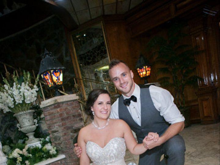 Tmx 1482270854401 I 1245 2 Monroe Twp wedding dj