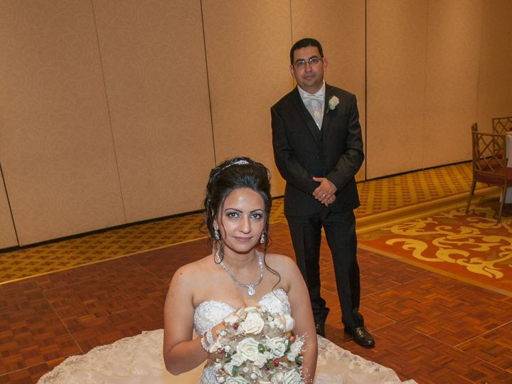 Tmx 1482271054601 1 Photog Favs I 0634 Monroe Twp wedding dj