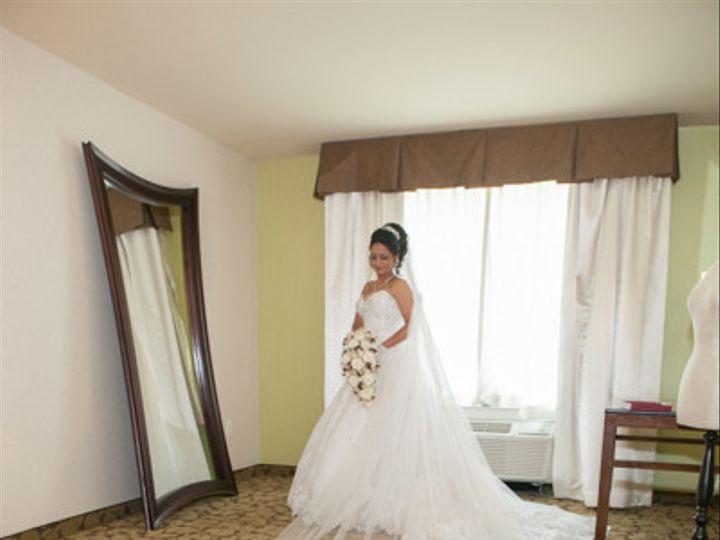 Tmx 1488831144423 I 0105 Monroe Twp wedding dj