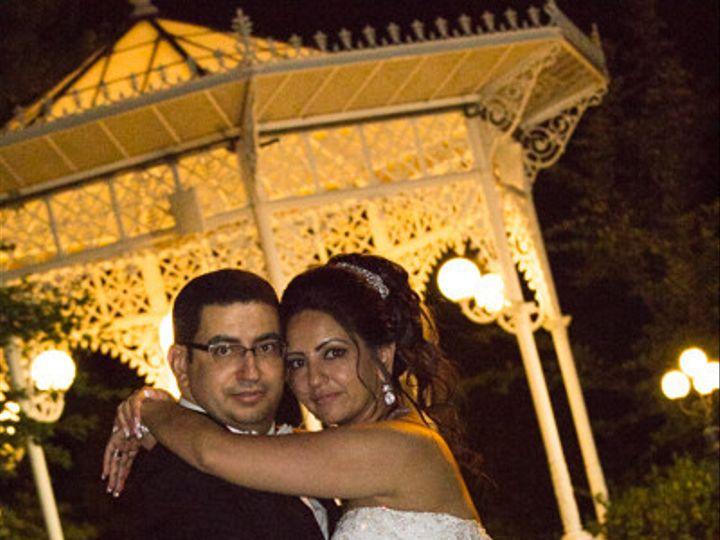 Tmx 1488831227622 I 1088 Monroe Twp wedding dj