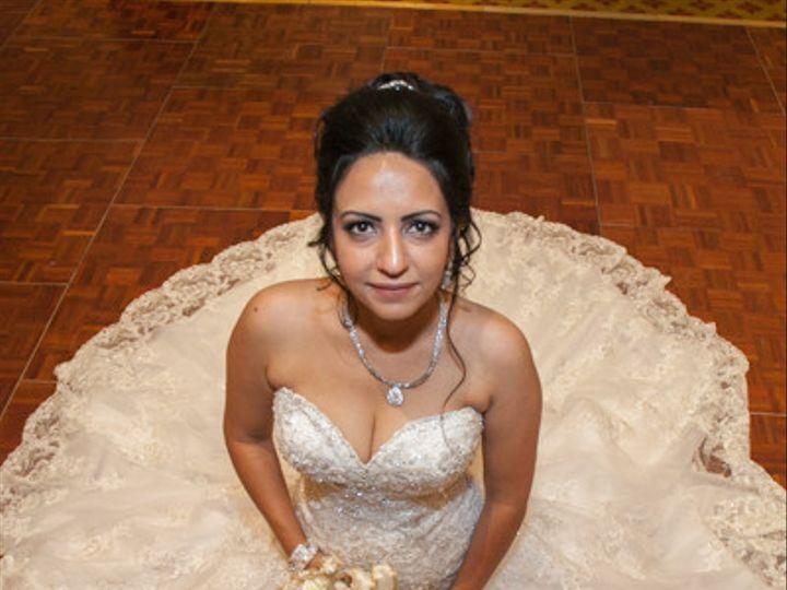 Tmx 1488831274802 I 0642 Monroe Twp wedding dj