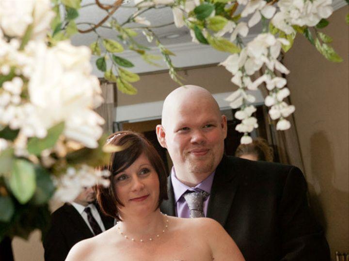 Tmx 1488831525406 I 0107 Monroe Twp wedding dj