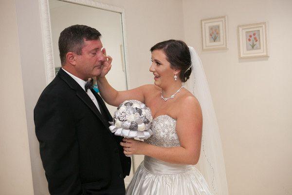 Tmx 1488831601351 I 0211 Monroe Twp wedding dj