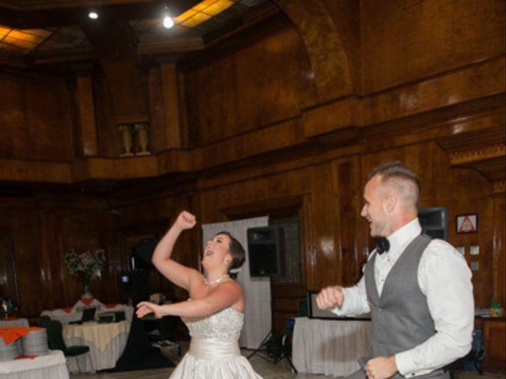 Tmx 1488831633397 I 0872 Monroe Twp wedding dj