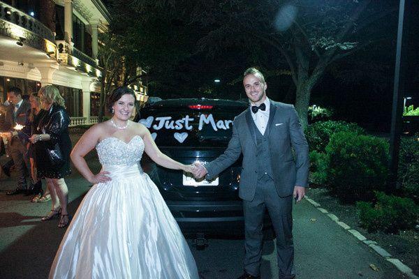 Tmx 1488831715303 I 1300 Monroe Twp wedding dj