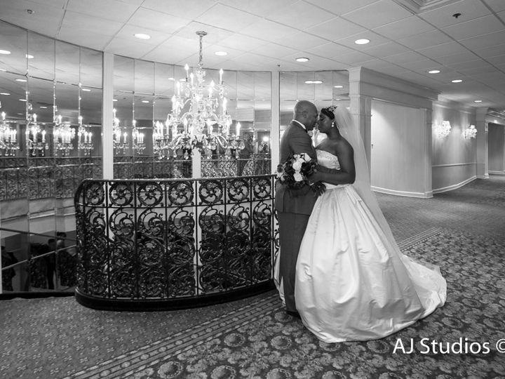 Tmx 1488831880333 I 1711 Monroe Twp wedding dj