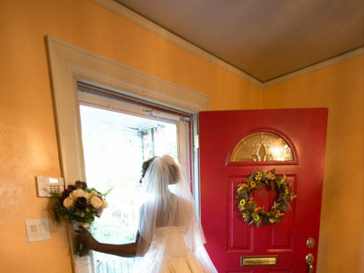Tmx 1488831912752 I 0745 Monroe Twp wedding dj