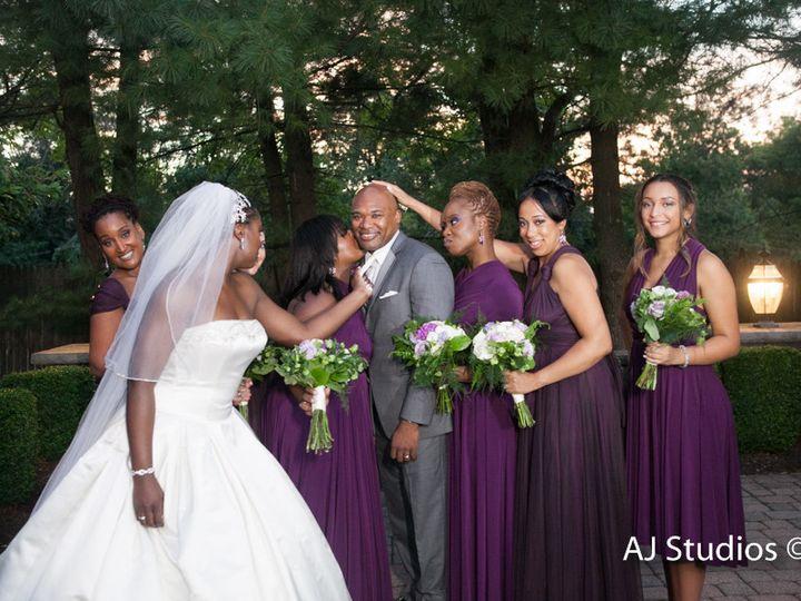 Tmx 1488831950004 I 1669 Monroe Twp wedding dj