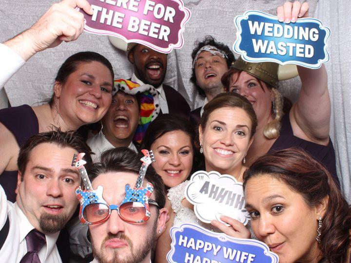 Tmx 1488833518434 Img017901 Monroe Twp wedding dj