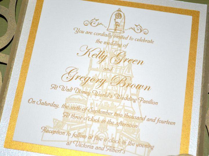 Tmx 1404918690252 Dsc0186 2 Pitman wedding invitation