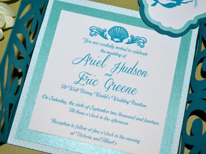 Tmx 1404919063641 Dsc0225 Pitman wedding invitation
