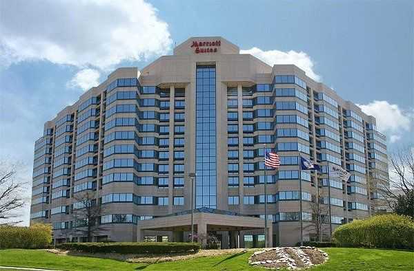 Just two miles from Washington Dulles Int'l Airport, we are located in the heart of the Dulles...
