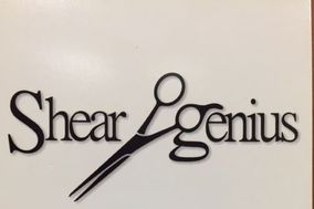 Shear Genius Hair Salon