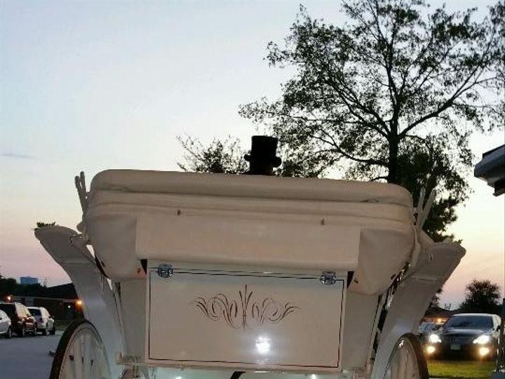 Tmx 1441313710207 Part143970075466120150815201720 Humble wedding transportation