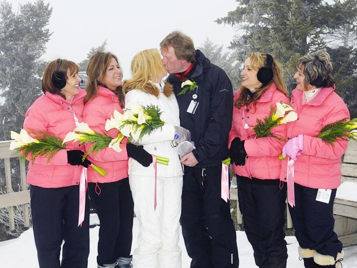 Tmx 1415024734062 206robindavid Lincoln, NH wedding venue