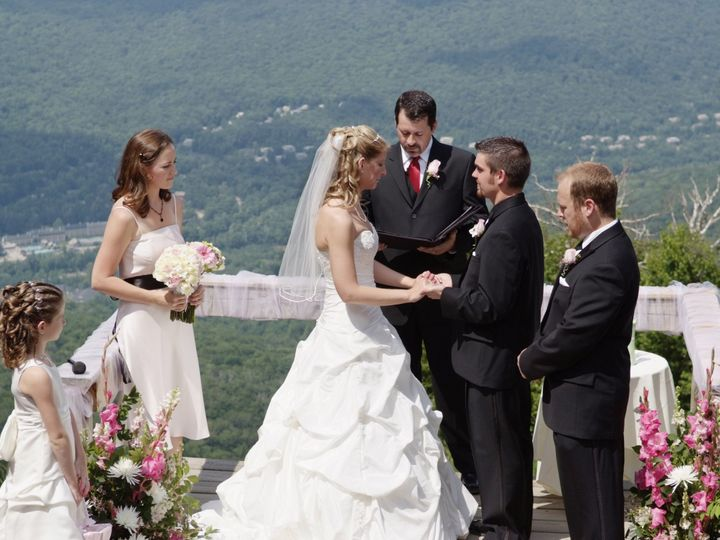 Tmx 1415024804715 0672courtneyted Lincoln, NH wedding venue