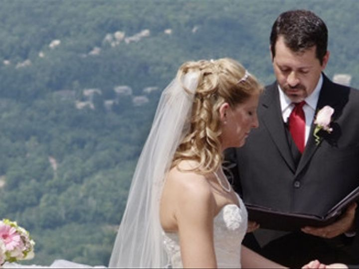 Tmx 1415024817720 0672courtneyted827x245px Lincoln, NH wedding venue