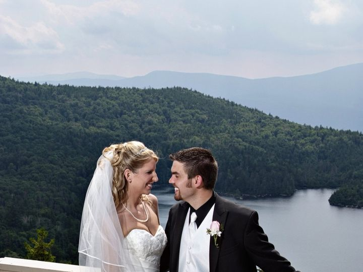 Tmx 1415024872729 0844courtneyted Lincoln, NH wedding venue