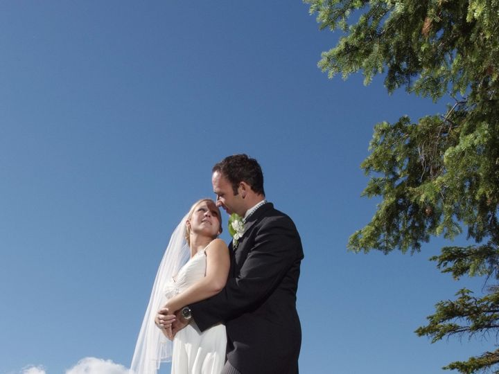 Tmx 1415024917949 0894nicolebryan Lincoln, NH wedding venue