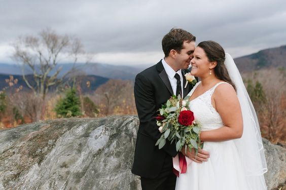 Tmx 1516835962 23cb1a86fffc37d9 1516835961 9959e9643e7933d0 1516835952217 2 Ashley Dan Lincoln, NH wedding venue