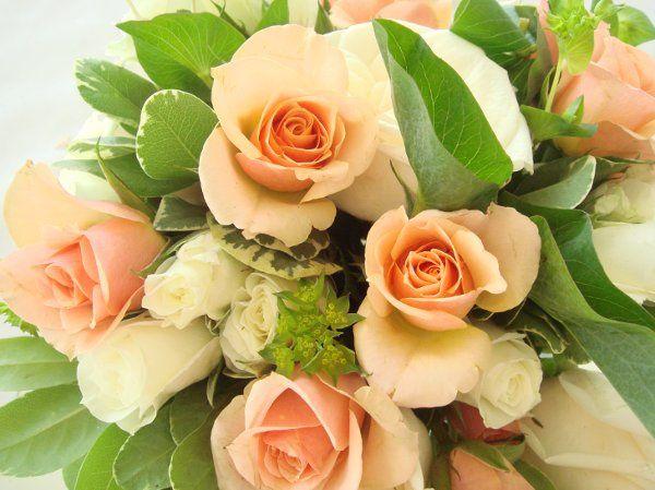 flowermarketflorist82611bridesbouquet