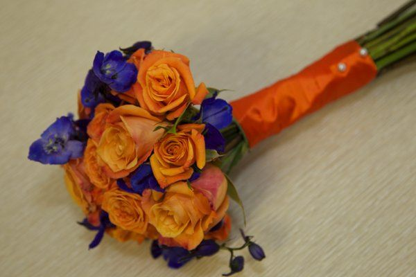 Go gators!!!