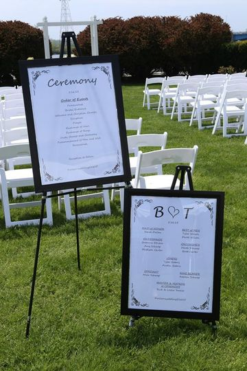 800x800 1435339590227 ceremony signs