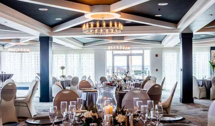 Holiday Inn Grand Haven & Spring Lake