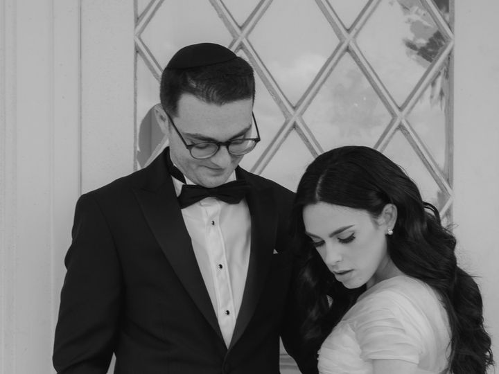 Tmx Svdr 210509 0968 51 2031545 162093653848686 Brooklyn, NY wedding photography