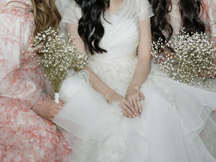 Tmx Svdr 210509 2053 2 51 2031545 162093656735011 Brooklyn, NY wedding photography