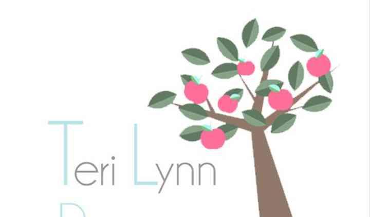 Teri Lynn Photography