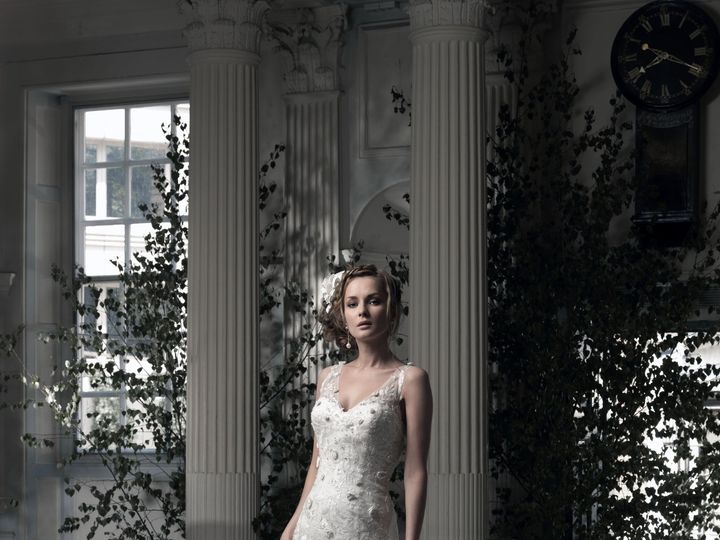 Tmx 1421429097009 Wildflower Bedford wedding dress