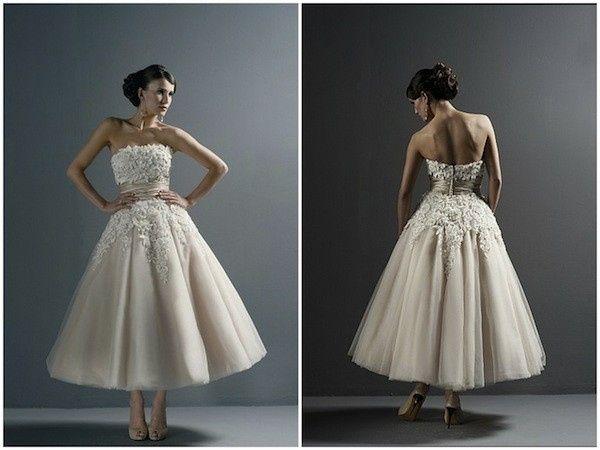 Tmx 1421431543102 Ja 8645 Bedford wedding dress