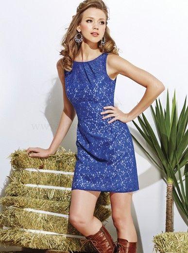 Tmx 1421603881213 P166004k F Bedford wedding dress