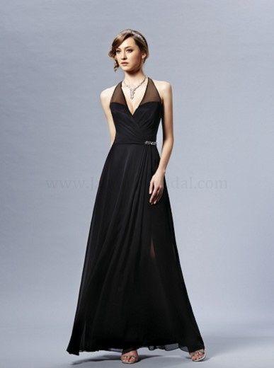Tmx 1421603987299 L164014 F Bedford wedding dress