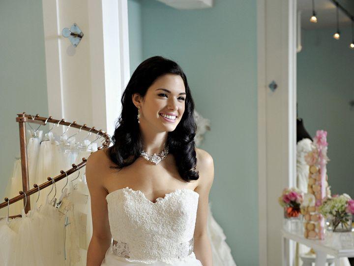 Tmx 1428431915297 448couture Bedford wedding dress