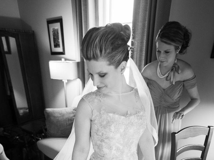 Tmx 1431100891389 Nicole Makris March 2015 3 Bedford wedding dress