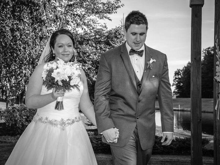 Tmx 1431101128948 Kristin Strese Bedford wedding dress