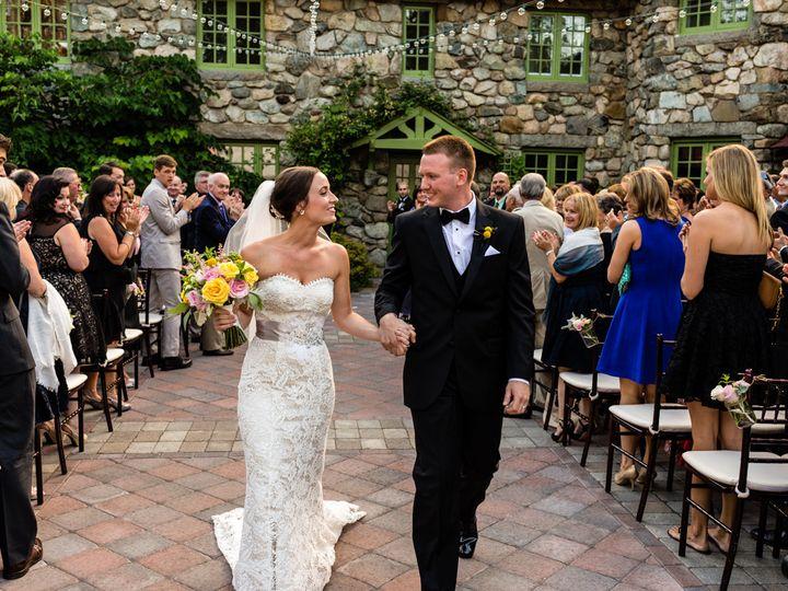 Tmx 1431101148365 Lauren Seabrook Oxford5 Bedford wedding dress
