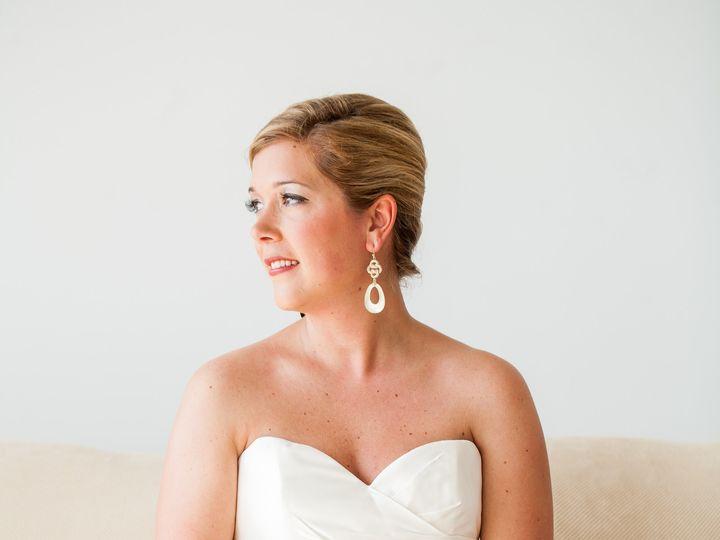 Tmx 1431101166913 Lindsey Hulme 2 Bedford wedding dress