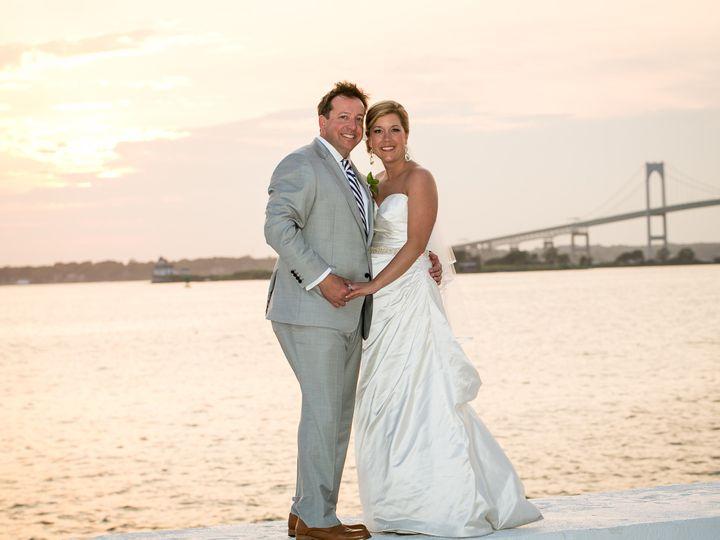 Tmx 1431101194535 Lindsey Hulme 4 Bedford wedding dress