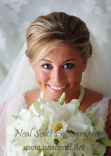 Tmx 1431101235801 Linnea Manocchi 6 Bedford wedding dress